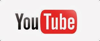 hCâștigați bani pentru vizionarea videoclipurilor indicatori sma de opțiuni binare
