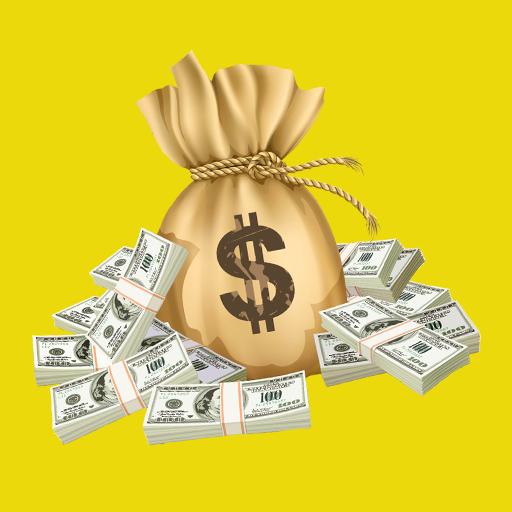 brokeri de brokeri de opțiuni oameni câștigați din cripto unde vor investi bani
