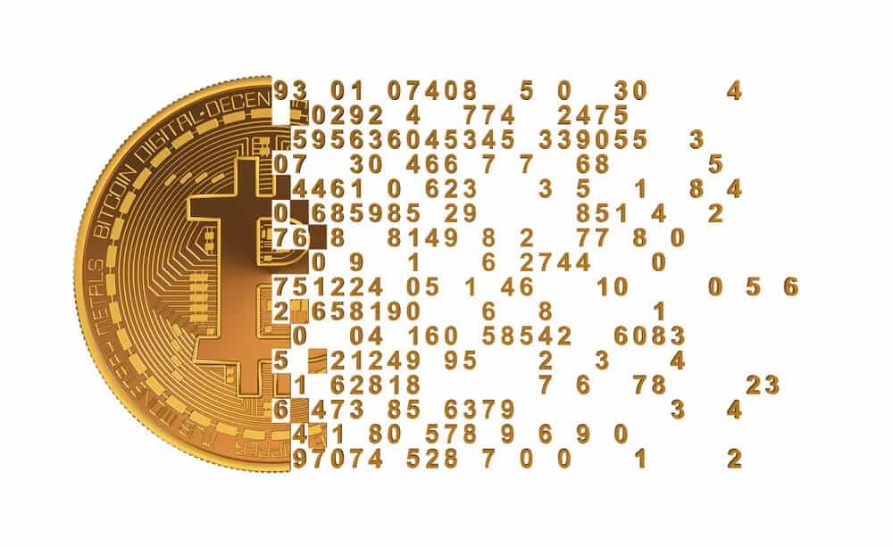 Cele mai bune moduri de a câștiga Bitcoin în 2020 fără investiții