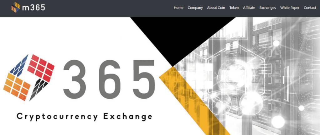 Bitcoin Trader Review: Este fiabil? Asigurați-vă că citiți înainte de a investi
