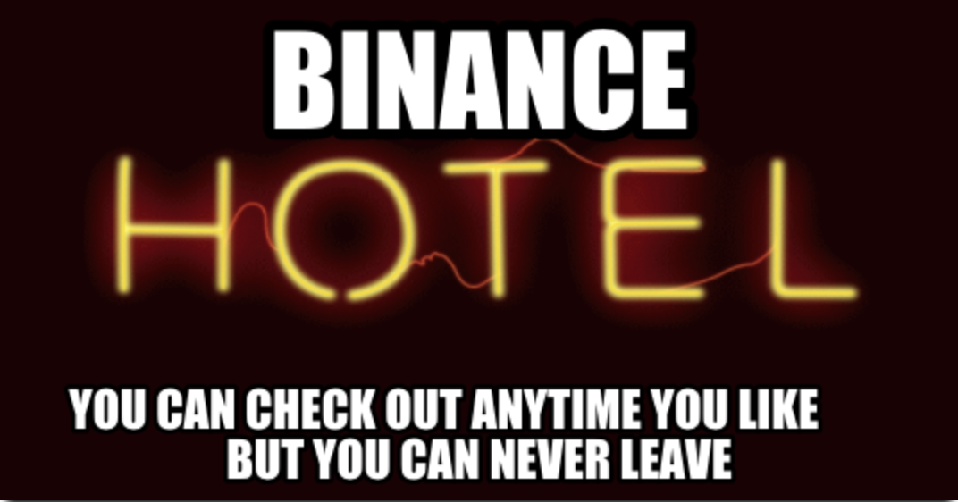 binance bitcoinity