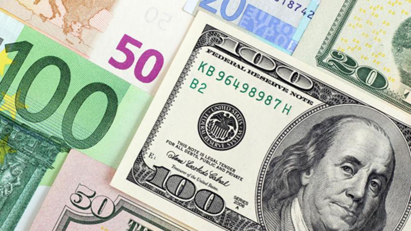 recenzii despre câștigarea de bani pe internet prin programe afiliate lucrați de la casa gubbio
