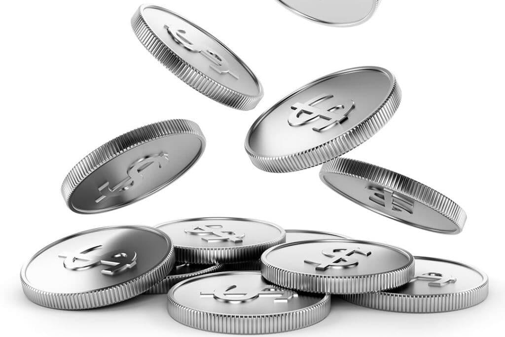 Investit în obligaţii