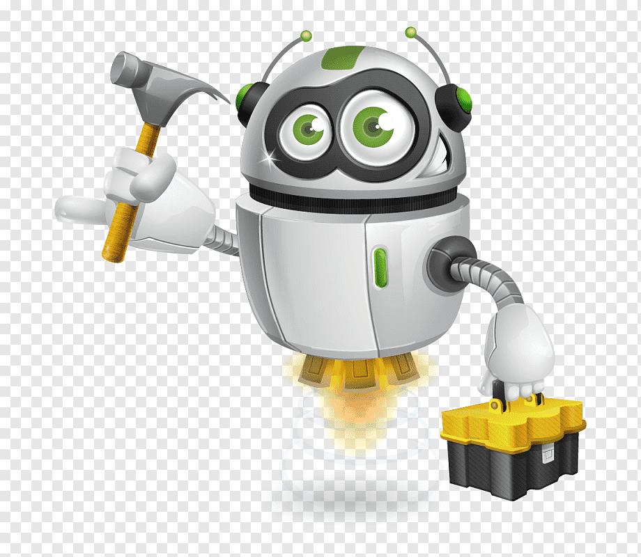 robot de opțiuni