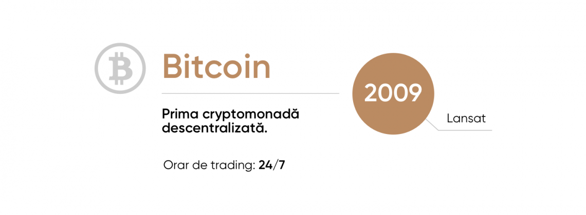 poți tranzacționa bitcoin pe gânduri sau înot brokeri care permit tranzacționarea bitcoin