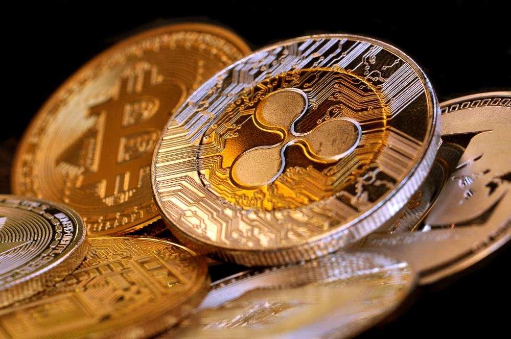 expert de economisire a banilor bitcoin comerciant