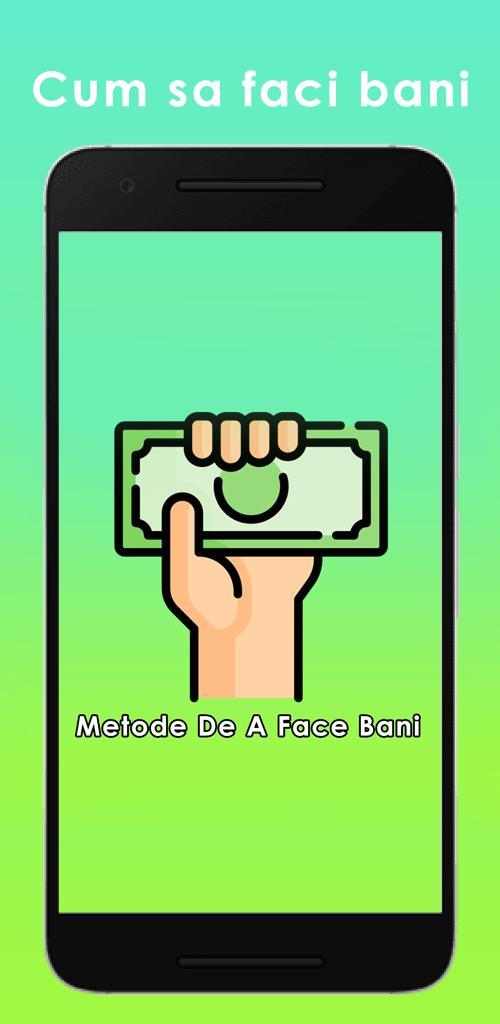 androd face bani
