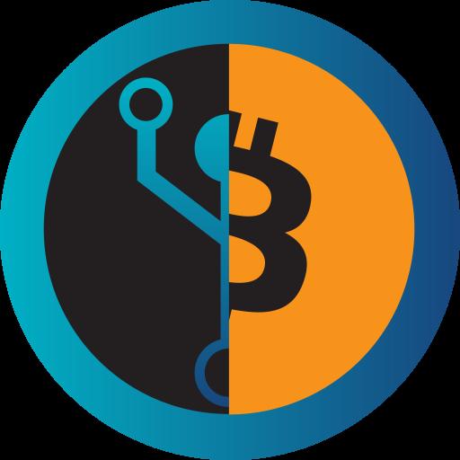 tranzacționează sau vinde bitcoin