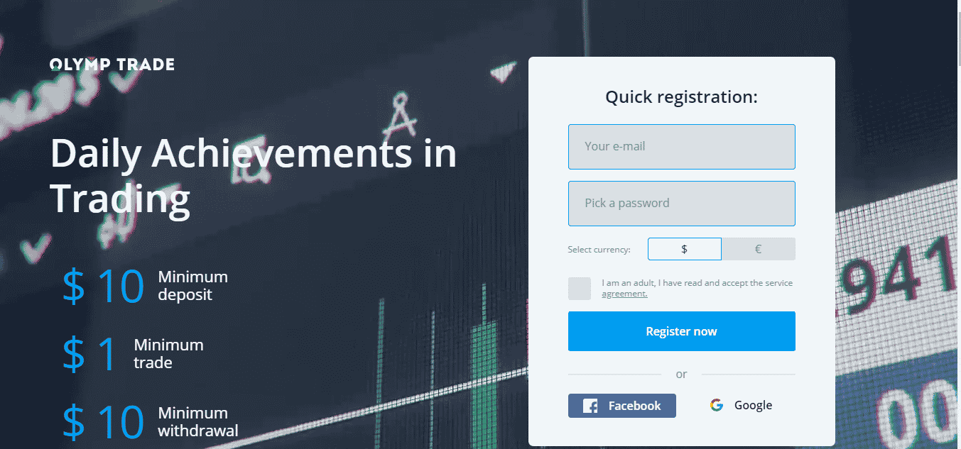 cum se scrie un cont demo câștiguri reale fără investiții pe internet