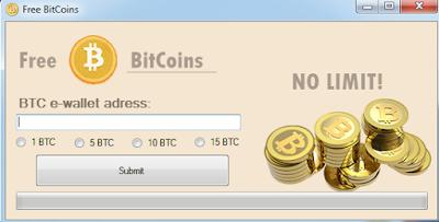 Trade Bitcoin (BTC): Ghid de tranzacţionat Bitcoin | controlappetit.ro | Tranzacţionează acum