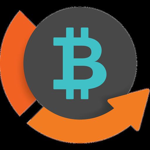care este rata bitcoin care sunt avantajele opțiunilor binare