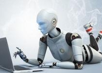 Cel Mai Bun Robot de Tranzacționare [CFD Trading Robot], Cum se evaluează un Robot Forex?
