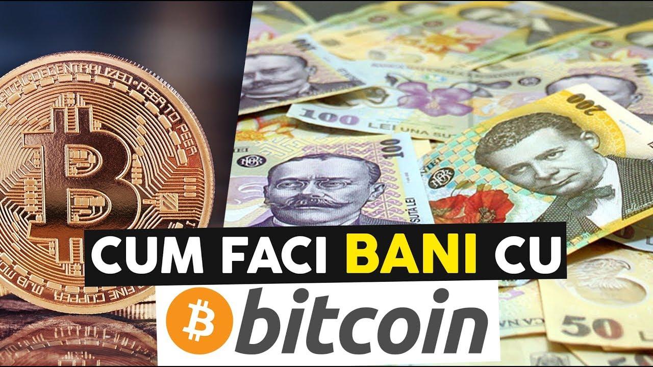 cum de a tranzacționa cripto pe coinbase bitcoin pln