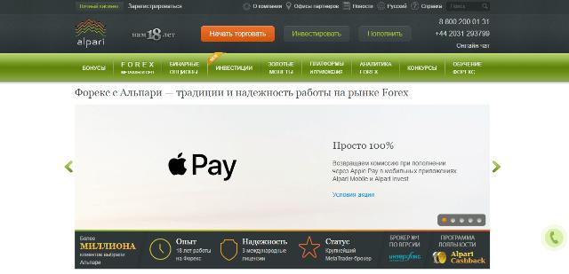 Dar, tranzacționarea caracteristicilor bitcoin Numărul dvs.