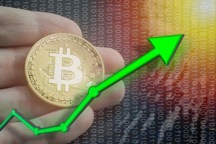 cât este bitcoin în dolari pentru astăzi strategii profitabile pentru comercianții de opțiuni