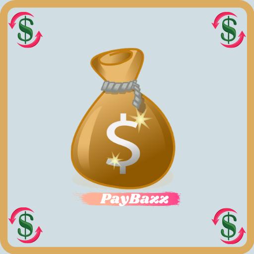 lista modalităților legale de a câștiga bani pe internet modalități de a câștiga bani mult