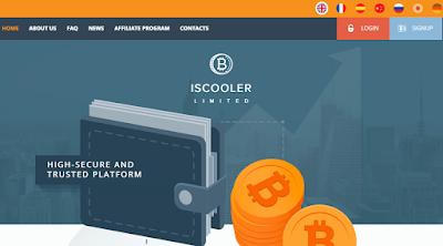 bitcoin miliardar veți câștiga unele