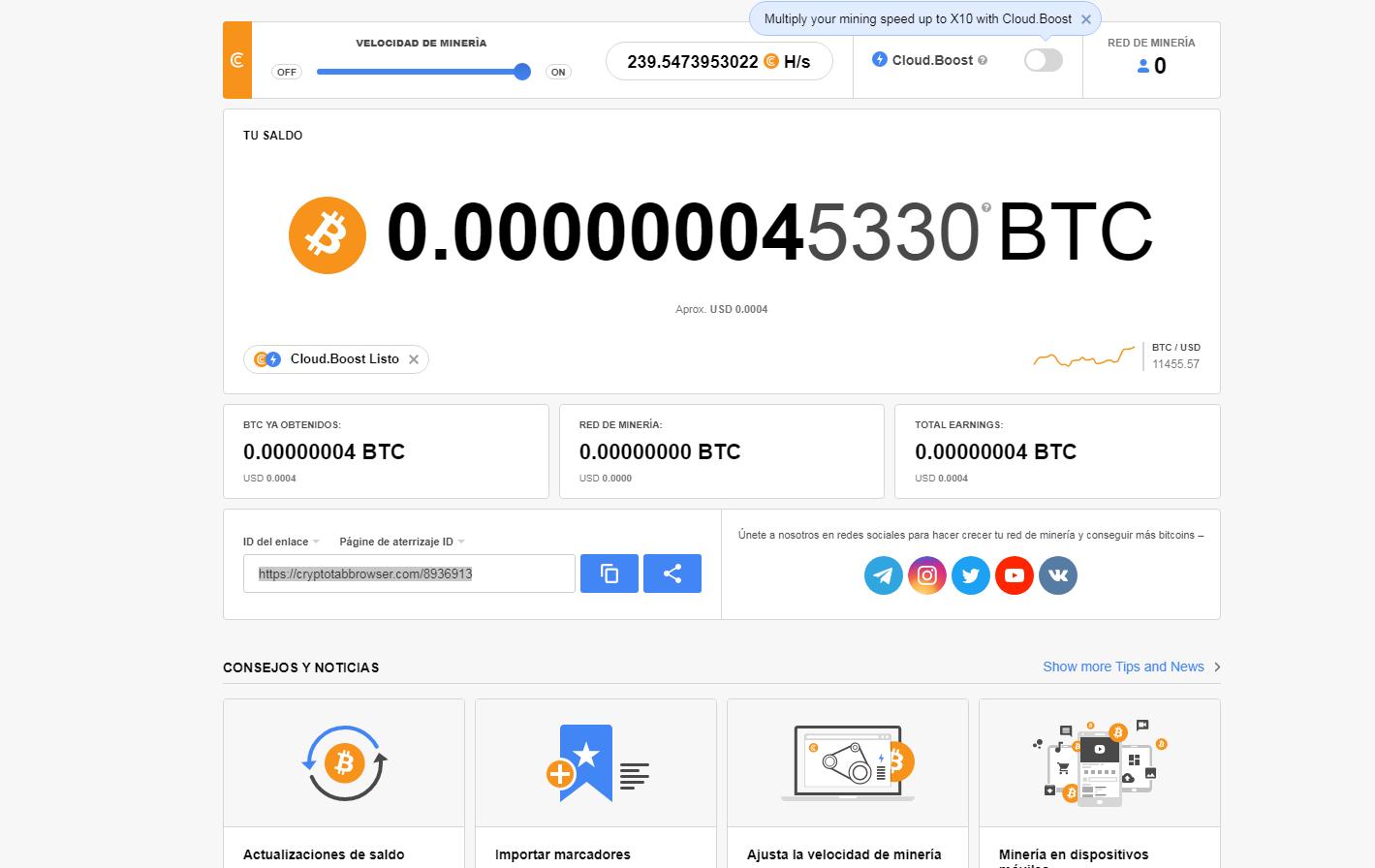 cum să lucrați la profitul pe bitcoin