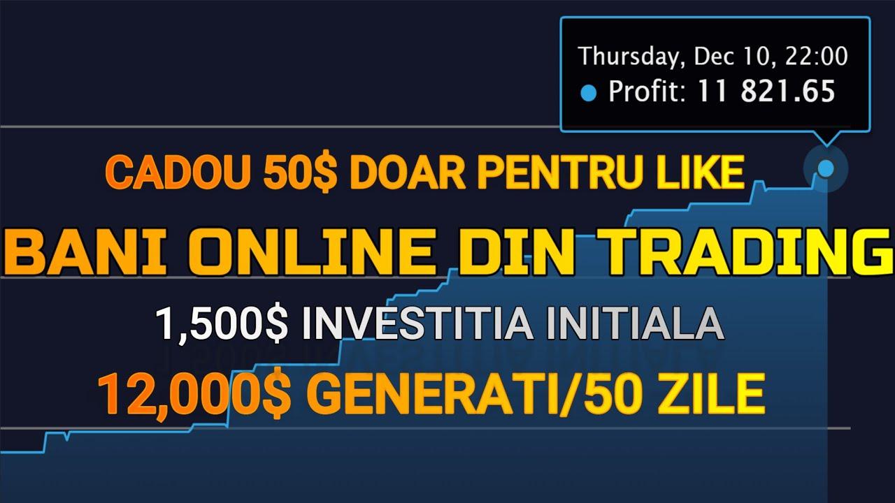 obțineți stocuri rapide de penny totul despre tranzacționarea bitcoin