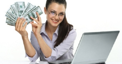 cum faci bani punte în vedere cum să faci bani