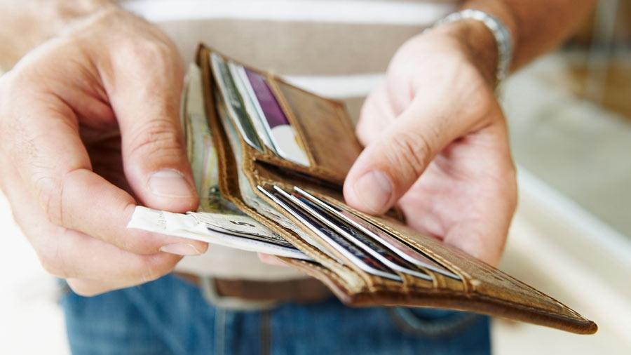 cum să faci bani pentru Tsarikhin este posibil să câștigi bani pe internet