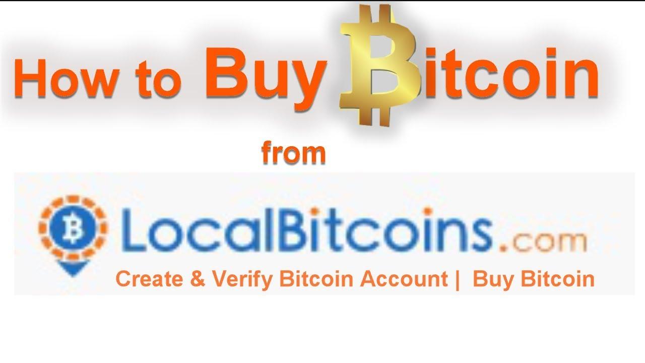 cum să retragi bitcoins prin localbitcoins plătesc pe opțiuni binare