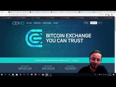 tranzacționare criptomonedă milionar bitcoin bani care fac secrete