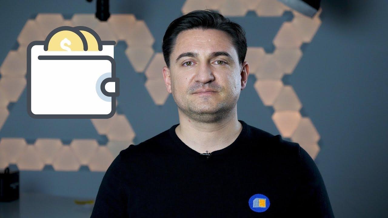 cum se fac bitcoins forum de organizare bitcoin