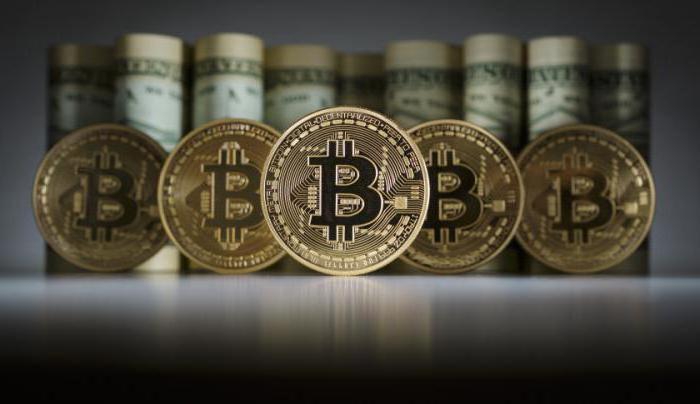 cum să tranzacționați bitcoin la bani
