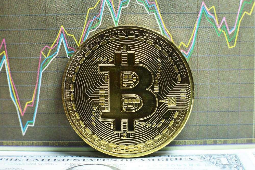 Bitcoin a fost declarată oficial o