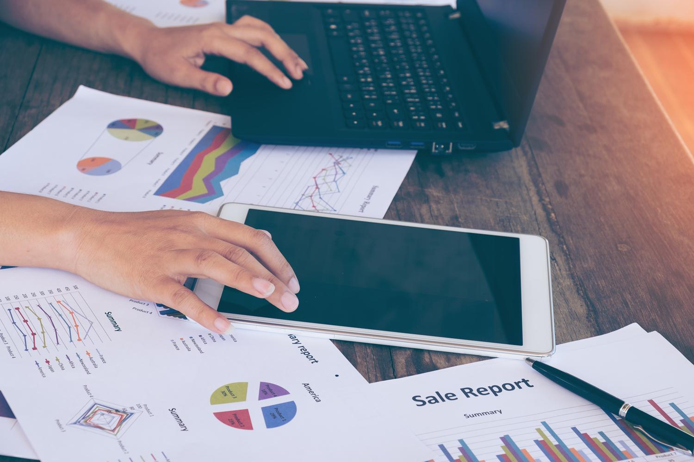 cursuri dovedite pentru câștigurile online strategii de gestionare a banilor în opțiuni binare