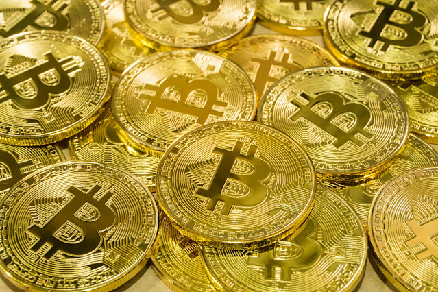 codul sursă al comerciantului qt bitcoin)