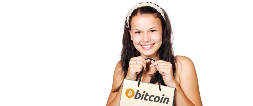 cum să trimiteți bitcoin