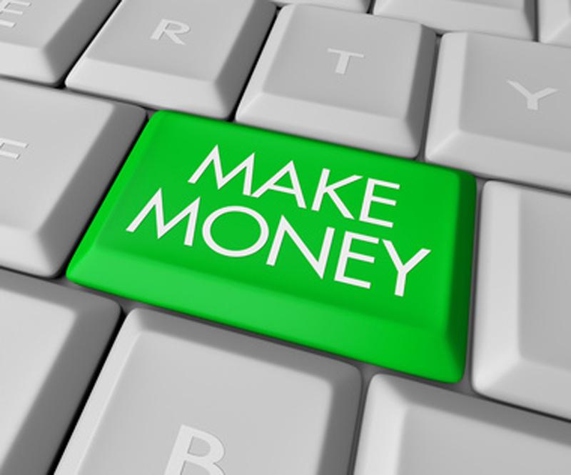 face bani pe internet acasă este posibil să aveți un venit stabil pe internet