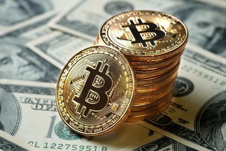 întrebări frecvente cu bitcoin