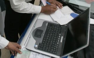 face bani online în siguranță