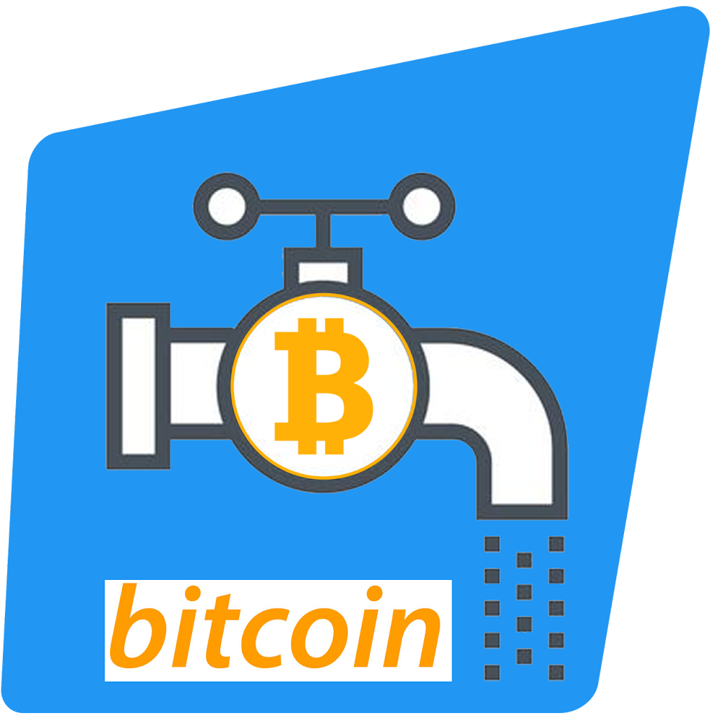 bitcoin robinete merită