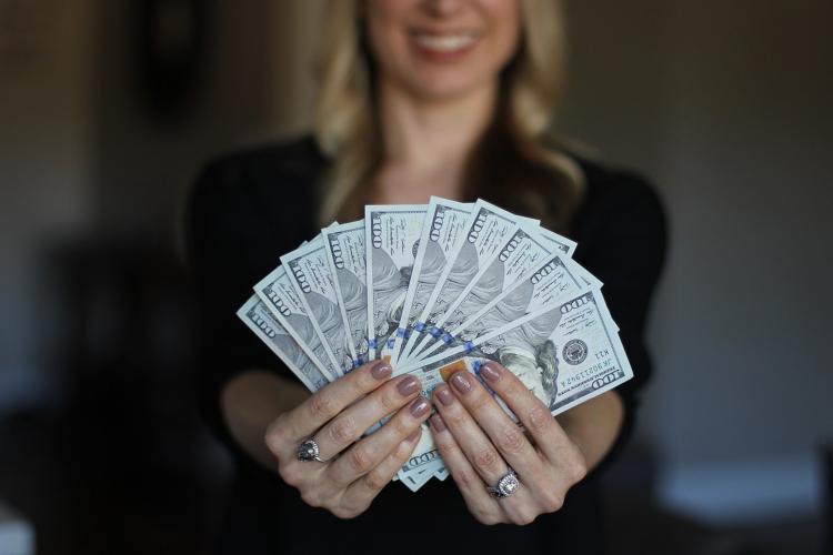 programe reale plătite pentru a câștiga bani pe internet
