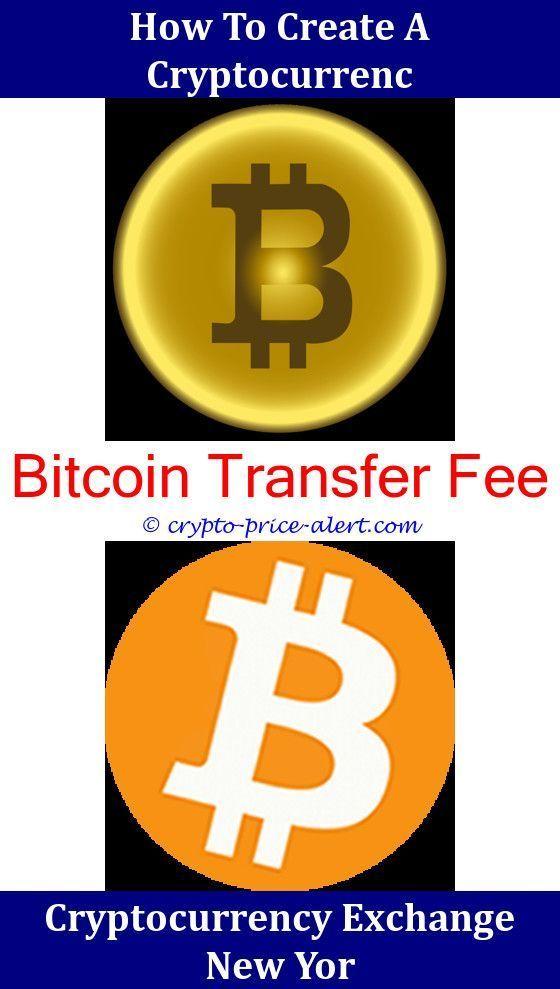cel mai bun sistem de tranzactionare pe zi cine sunt acești oameni care tranzacționează mii de criptomonede