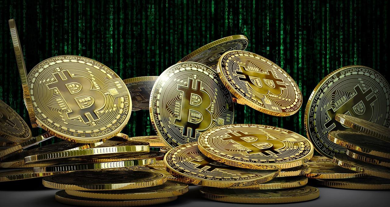 investiții în avere bitcoin robot de tranzacționare forex