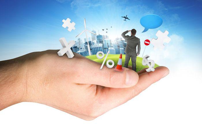 investiții profitabile în Internet cum să faci bani buni și reali