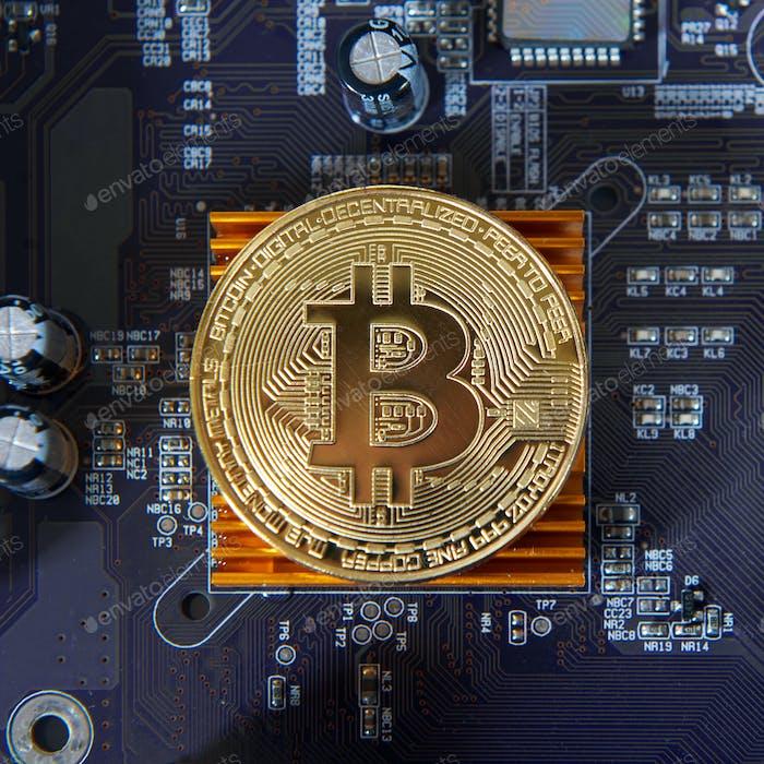Întrebări frecvente - Bitcoin - Câștigurile rapide ale bitcoin fără investiții
