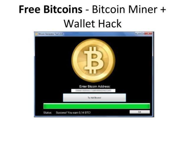 minerit bitcoin gratuit fără investiții