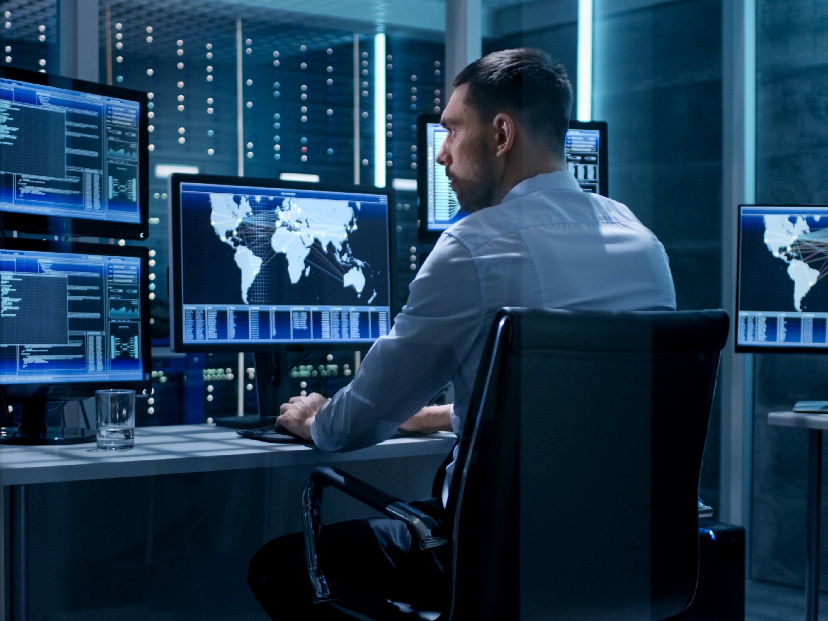 monitor cripto