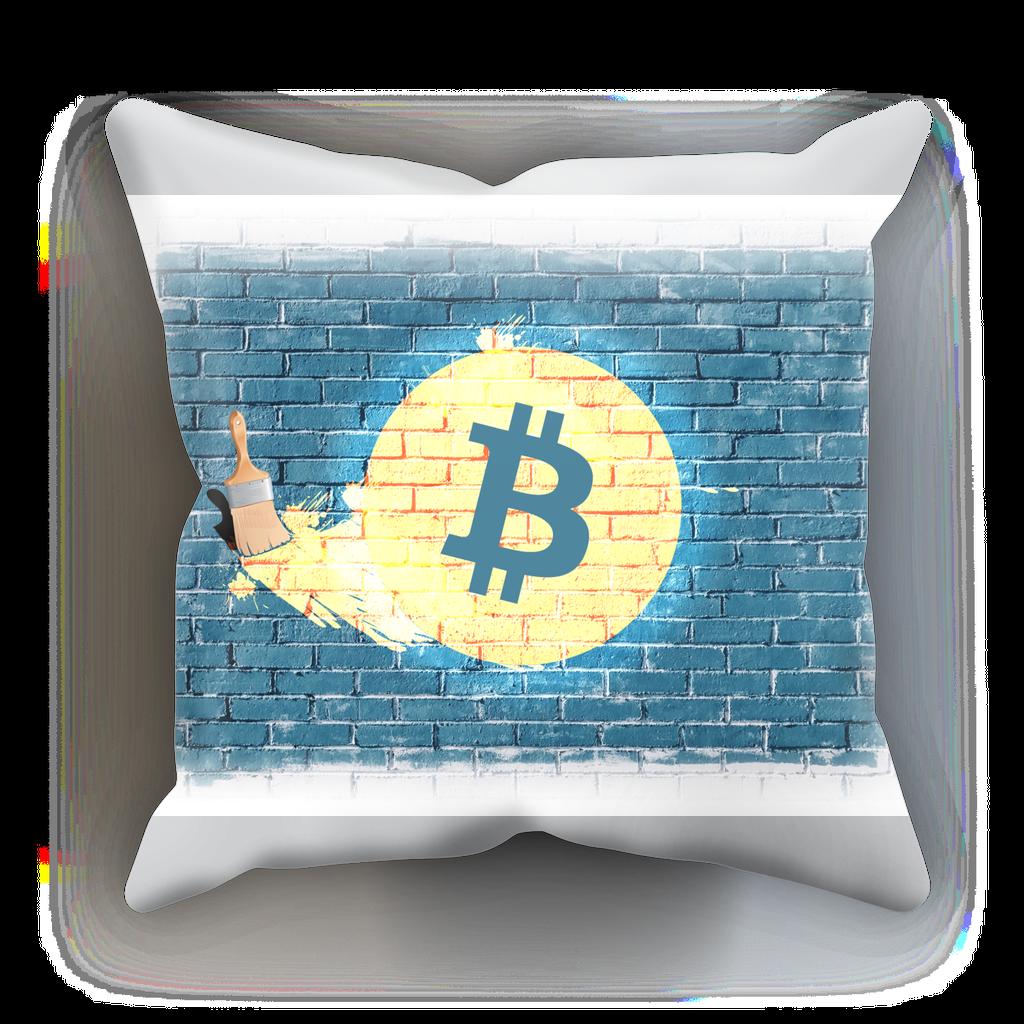 îmbogățiți-vă din investițiile bitcoin robot de tranzacționare
