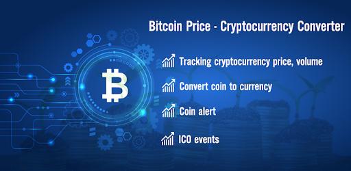 gordon ramsay bitcoin comerciant bitcoin review site