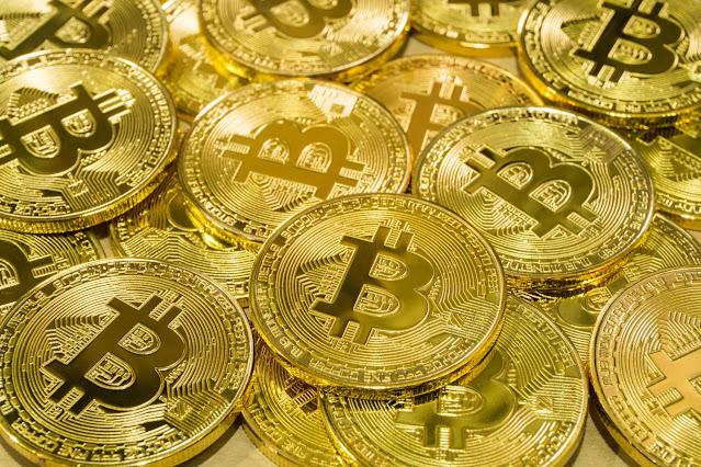 modalități de a obține bitcoin gratuit)