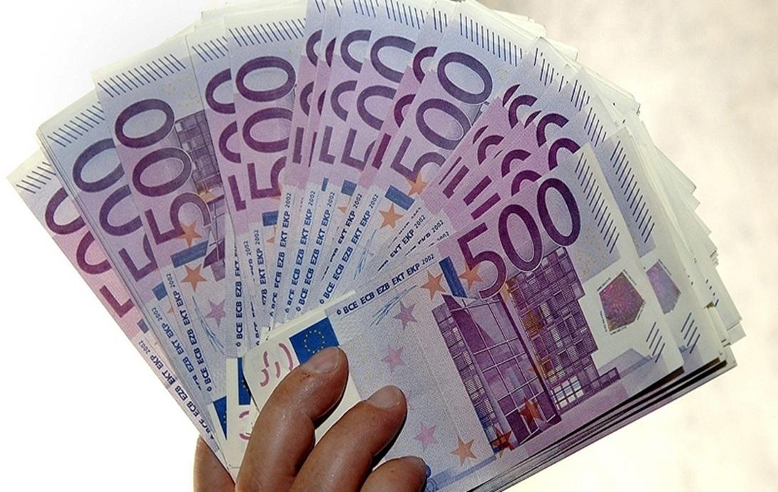 plicuri pentru opțiuni binare cum să faci bani dacă ai bani