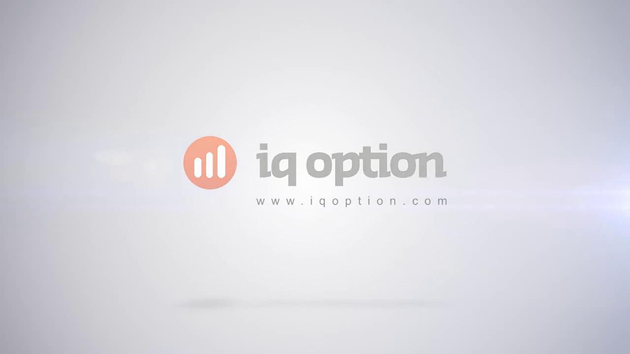 opțiuni binare oq opton