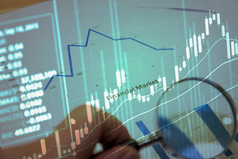 indicator mediu mobil pentru opțiuni binare tranzacționare proprie pe opțiuni binare